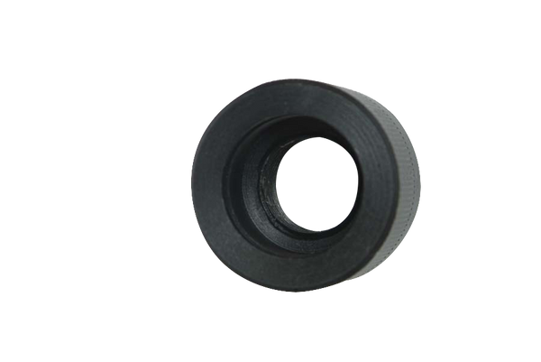 "A-106 Air Sentry Adapter 1-1/2""-16 UNF Threaded Spin On-RelaWorks"