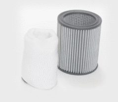 A202 Air Sentry Bag Filter Replacement Part-RelaWorks