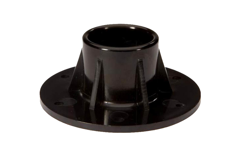 A-101 Air Sentry Adapter Flange Slip Fit, RelaWorks
