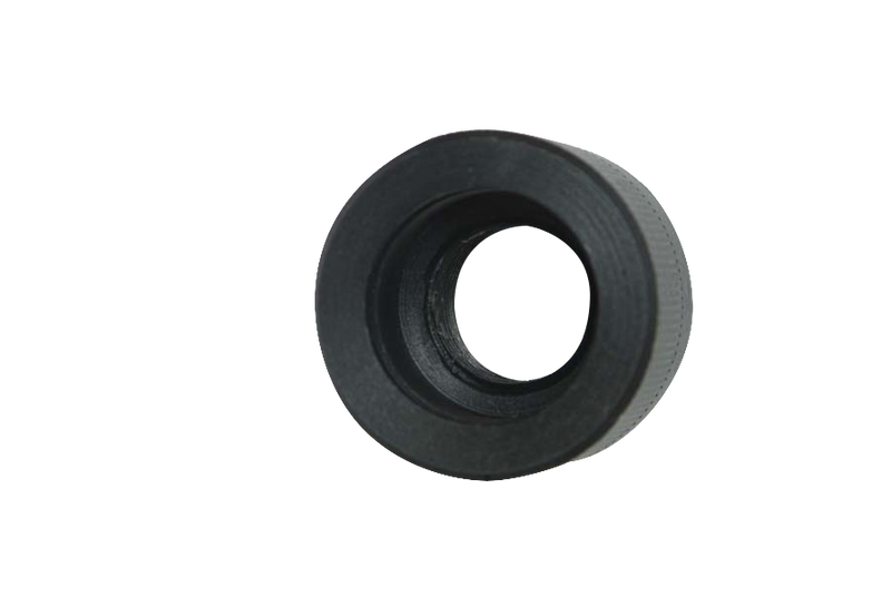 "A-105 Air Sentry Adapter 1-1/2"" Female Threaded Spin On, RelaWorks"