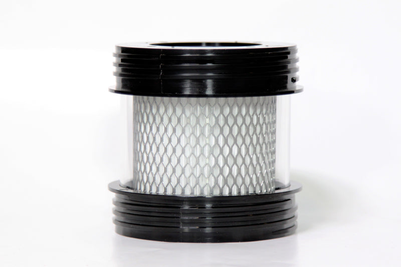 Air Sentry High Capacity Filter GHCAF-CS - 6 Count