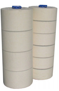 Harvard Oil Depth Filter Element, ISO Viscosity 220-320 - RelaWorks