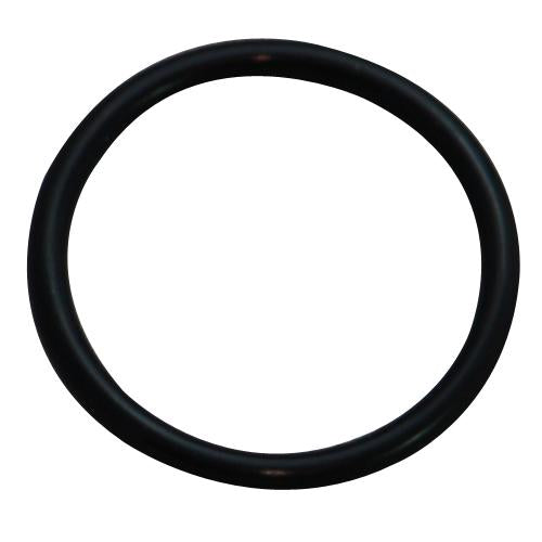 OilSafe Pump Sleeve O-ring Kit Viton - 920106 - RelaWorks