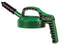 OilSafe Mid Green Mini Spout Lid - 100405 - RelaWorks
