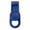 OilSafe Blue Fill Point ID Washer Tab - 205502 - OilSafe