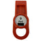 OilSafe Red Fill Point ID Washer Tab - 205508 - RelaWorks