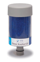 TTI Power Breather TT-3-CV Desiccant Air Breather, RelaWorks