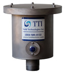 TTI Heavy Duty Power Breather TT-RS-3-RelaWorks