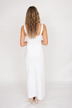 Load image into Gallery viewer, Natalie Rolt Jax Gown