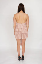 Load image into Gallery viewer, Alice McCall Finesse Dress