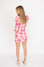 Load image into Gallery viewer, Sofia the Label Dolce Dress