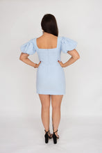 Load image into Gallery viewer, Bec & Bridge Anika Mini Dress