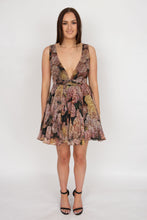 Load image into Gallery viewer, Stolen Girlfriends Club Heavy Petal Dress