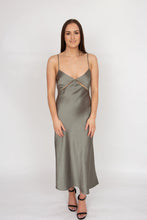 Load image into Gallery viewer, Bec & Bridge Mila Midi Dress (6)