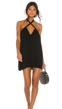 Load image into Gallery viewer, Superdown Trina Shift Dress