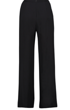 Load image into Gallery viewer, Ruby Firebird Pants (Black)