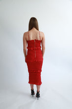 Load image into Gallery viewer, Winona Xia Dress