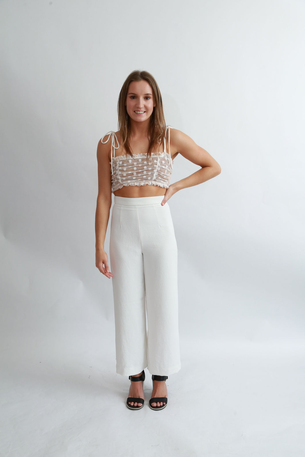 Kookai Willow Pants (6)