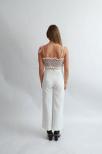 Load image into Gallery viewer, Kookai Willow Pants (6)