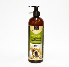 Load image into Gallery viewer, Pet Conditioning Shampoo