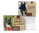 "8.5""x11"" Calendar for a Cause - 2021 Dog edition - 100% of the profits are donated!"