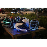 BADASS HELMET LIGHTING KITS