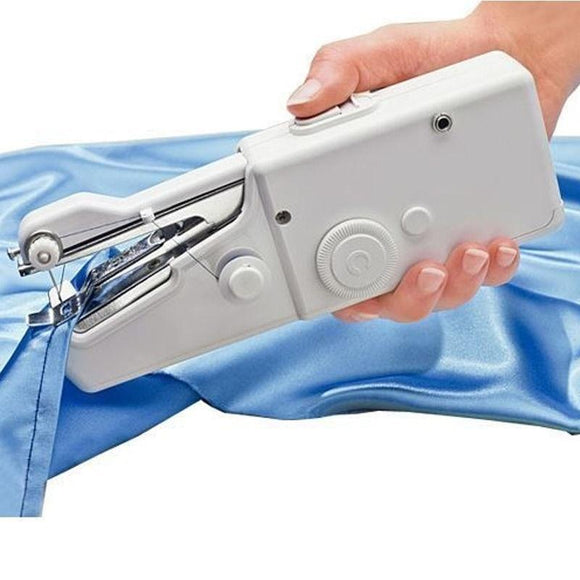 FREESHIPPING-Portable Pocket Sewing Machine