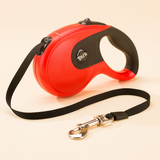 Automatic Telescopic Pet Traction, Retractable Dog Leash