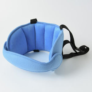 NEW | CHILD CAR SEAT HEAD SUPPORT
