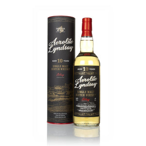Character of Islay Aerolite Lindsay 10 Year Old