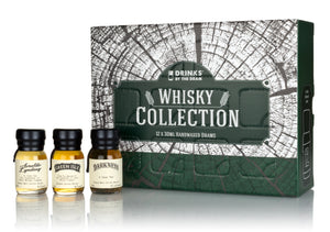 Collection Series' Whisky