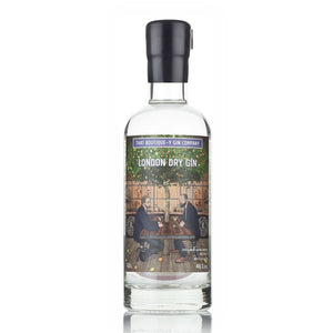 Miyagawa Citrus Gin - East London Liquor Company
