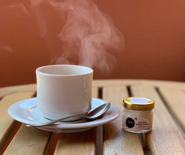 Raw Honey Raw Honey UK Honey benefits Raw honey benefits Manuka Honey Manuka Honey UK How is honey made? Local Honey Local Honey Man Honey remedies Honey for skin Honey for acne Honey healing properties Best Honey London Honey Local Honey British Honey
