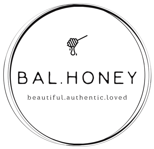 BAL.HONEY