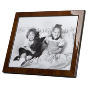 Medium Maple Photo Frame
