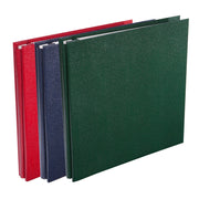 Pellaq Self-Adhesive Photo Album Range