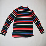 Old Navy French Stripped Long Sleeve