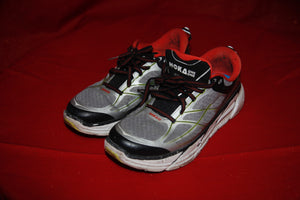 HOKA HOKA ONE - Clifton 2