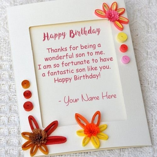 Tips  to Achieve the Best Results in Birthday Greeting Cards