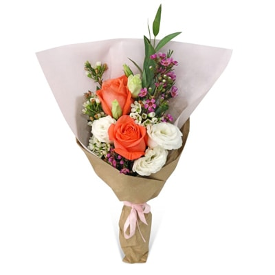 What flowers should I give for a birthday