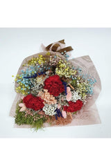 MB 14 - I love U Mom - Floral Singapore