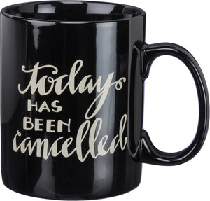 Today Coffee Mug