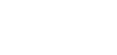 Central Club Hotel Logo White