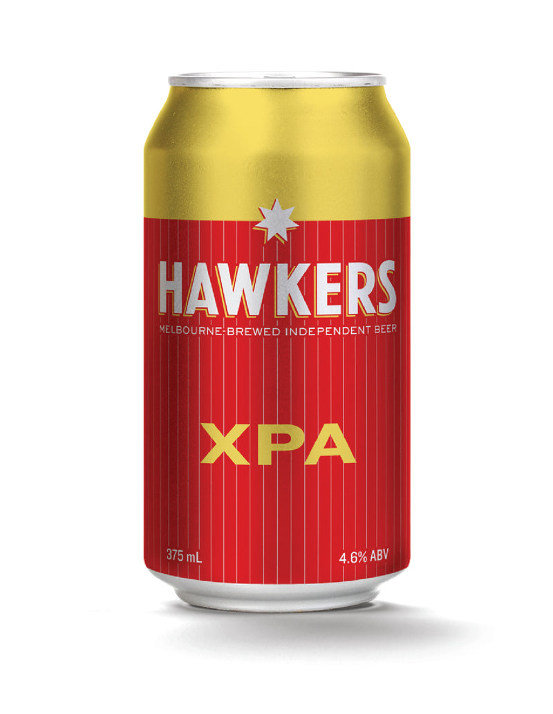 "Hawkers ""XPA"" - 4 Pack"