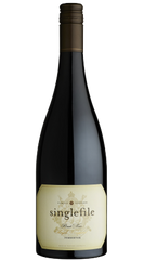 Singlefile Family Vineyards - Single Vineyard Pinot Noir - Great Southern, WA 2018