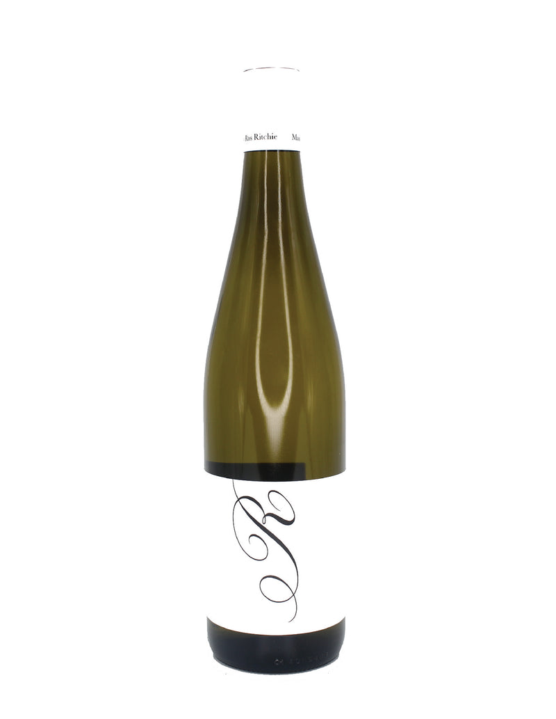 Ros Ritchie - Mansfield, VIC  - 2017 Riesling