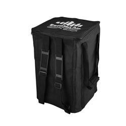 S1-BLACK | Cajon Backpack