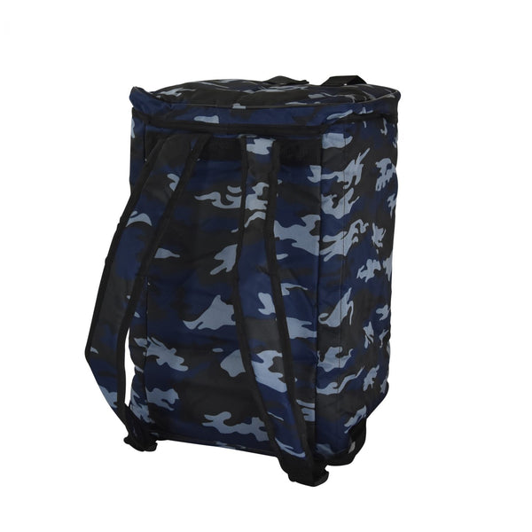 EP4-CAMO | Cajon Backpack