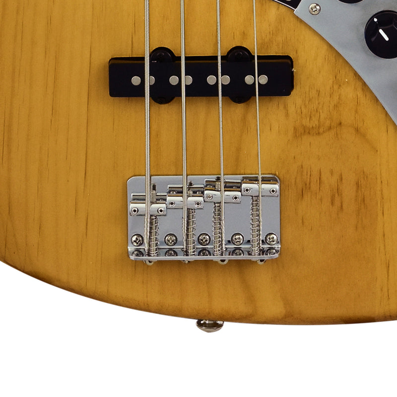 JB-VINT-1975-NL-L | Electric Bass