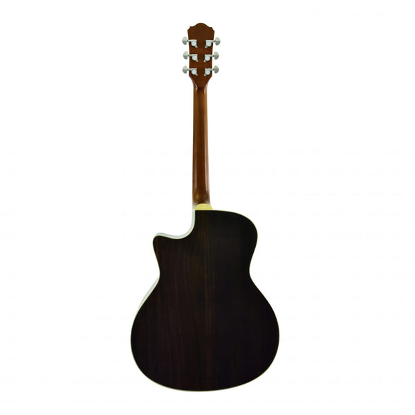 AT-130SCE | Acoustic Guitar - Solid Spruce